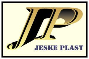Jeske Plast GmbH